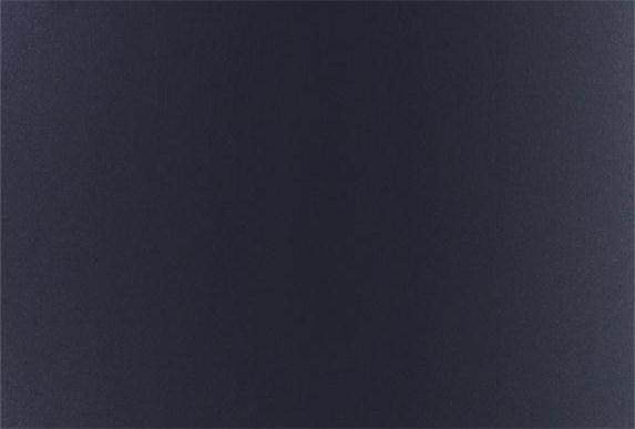 2019 LG New Arrive  BHC93-MG