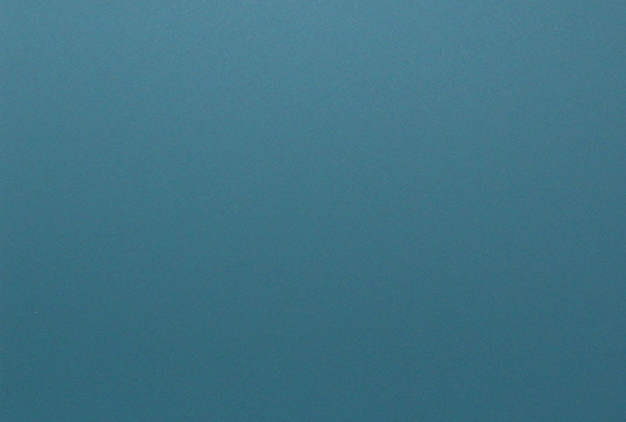 Marble UV Board