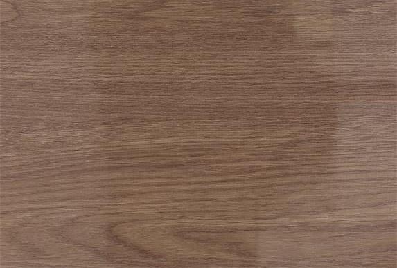 Eco-friendly PET Surface Panel