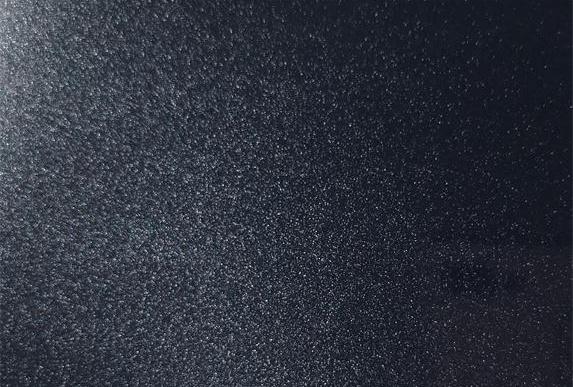 Excellent Value PET Surface Panel