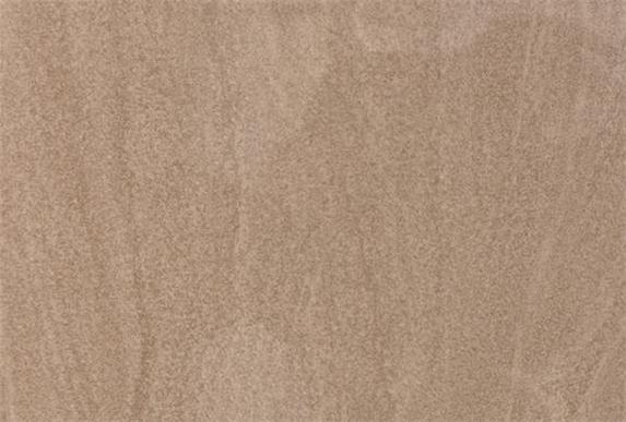 Stain-resistance PET Surface Panel