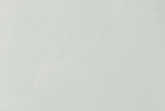 KADR4HC--HIGH GLOOSY