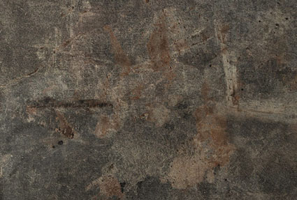 What Are The Advantages Of Wall Decoration Marble UV Board?