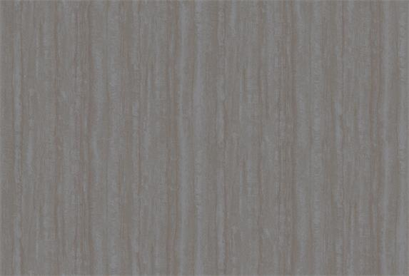 marble PET board 2E05001