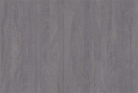 marble PET board v04045