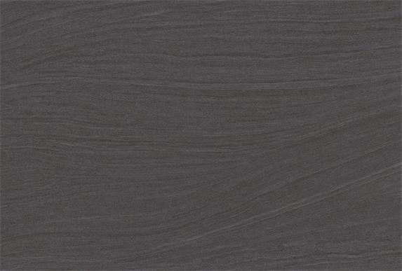 marble PET board v05006