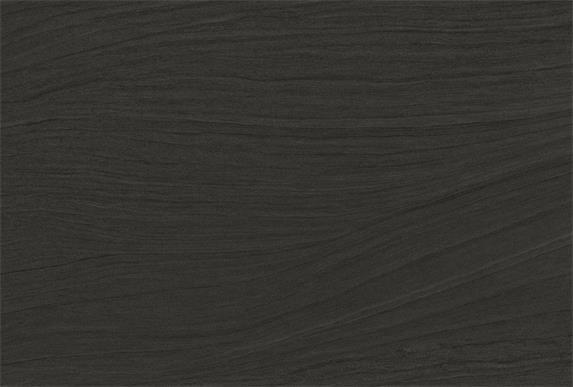marble PET board v05007