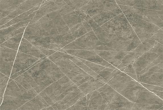 marble PET board v05003