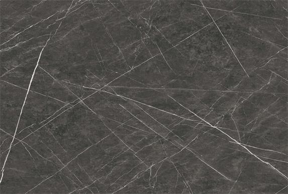 marble PET board v05012