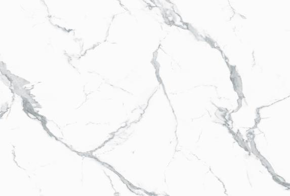 marble PET board v05051