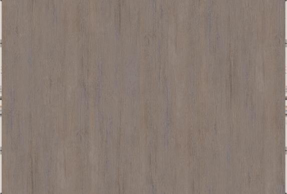 marble PET board v04083