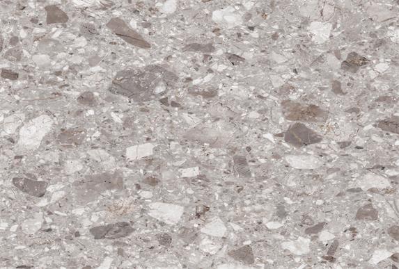 marble PET board v05024