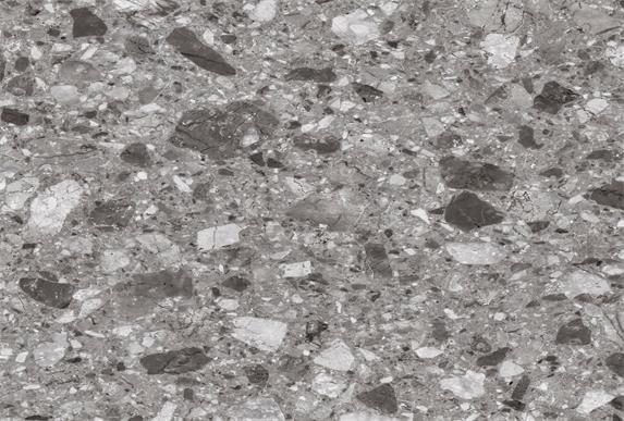 marble PET board v05025