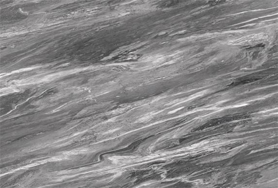 marble PET board v05047