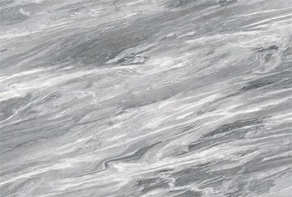 marble PET board v05048