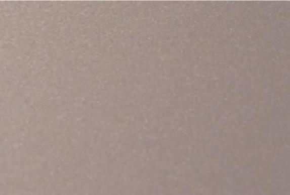 Senosan Acrylic PA  7408XX (high gloss)