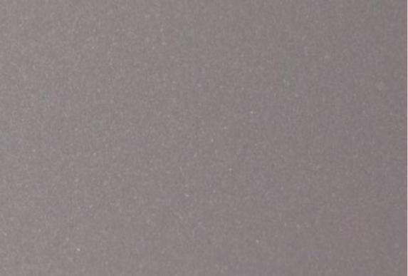 Senosan Acrylic PA  8636(high gloss)