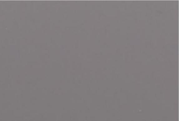 Senosan Acrylic PM383XX (matt)