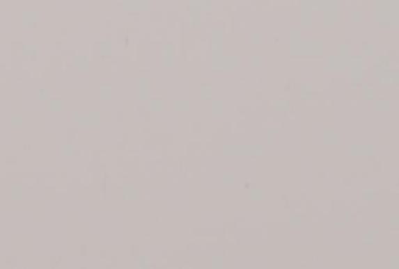Senosan Acrylic PM7315XX (matt)