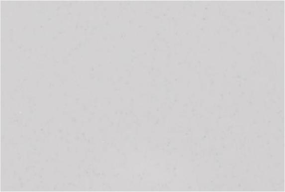 Senosan Acrylic PA  908XX (high gloss)