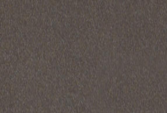 FENIX NTM 2629