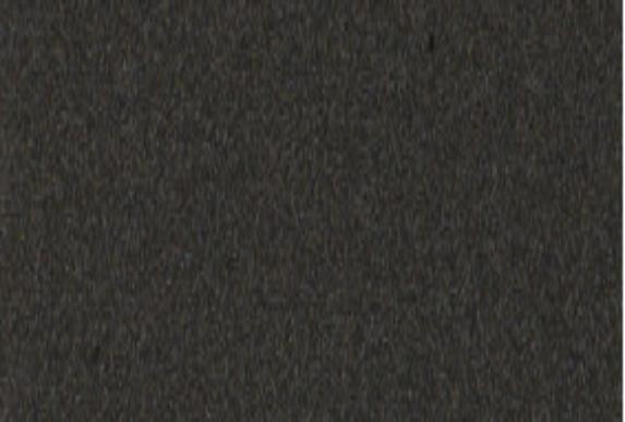 FENIX NTM 2630